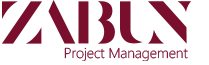 Zabun Project Management